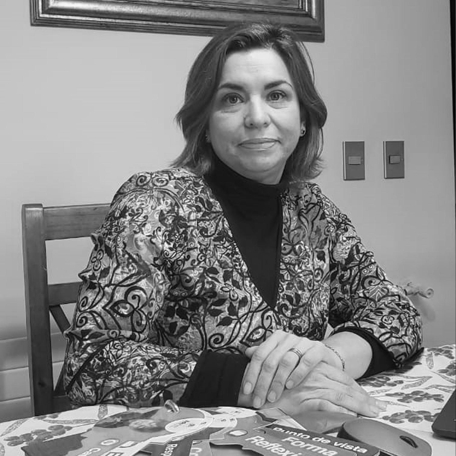 Alejandra-Nuñez-Colegio-Almendral
