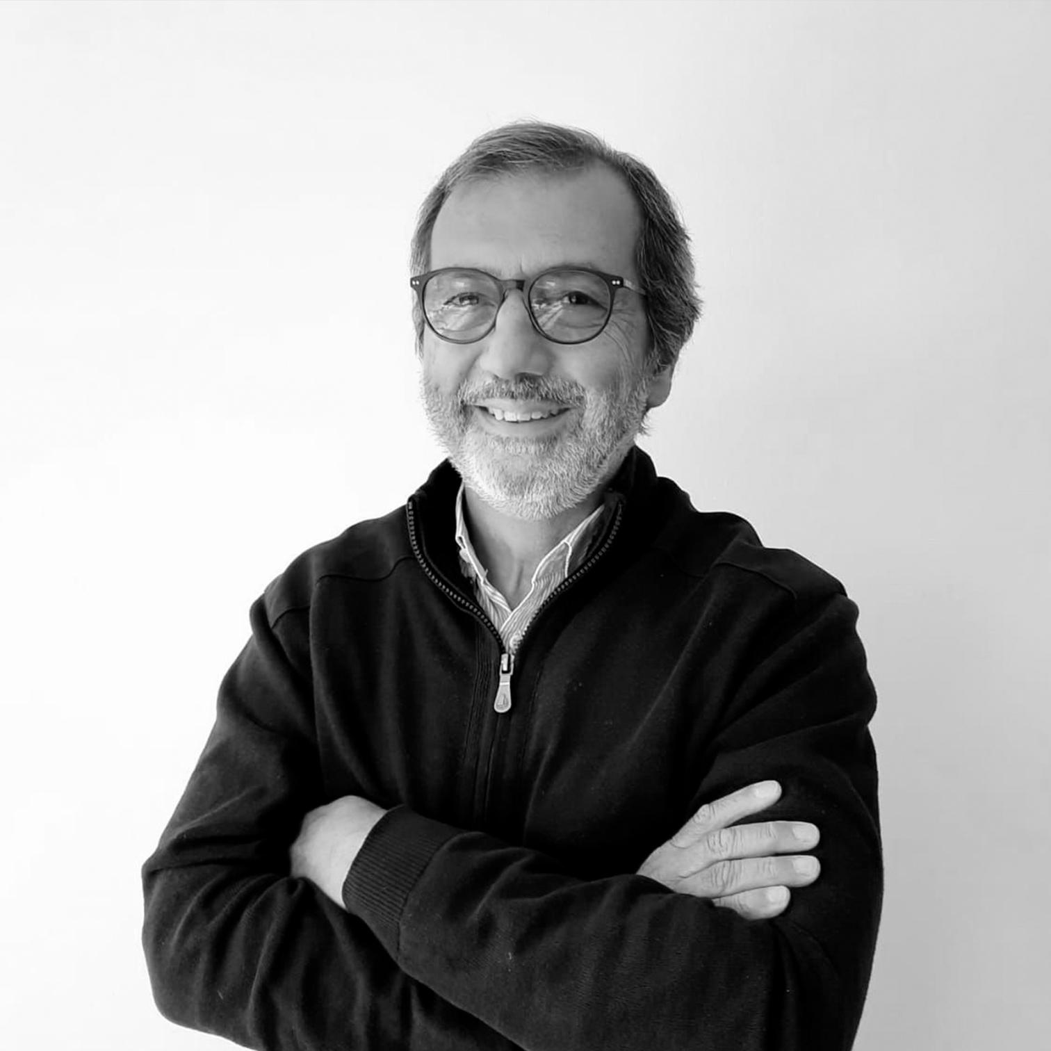 Sergio-Álvarez-Fundación-Nocedal