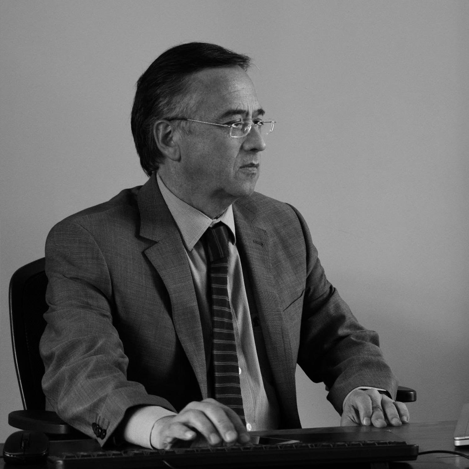 Sergio-Garrido-Colegio-del-Verbo-Divino